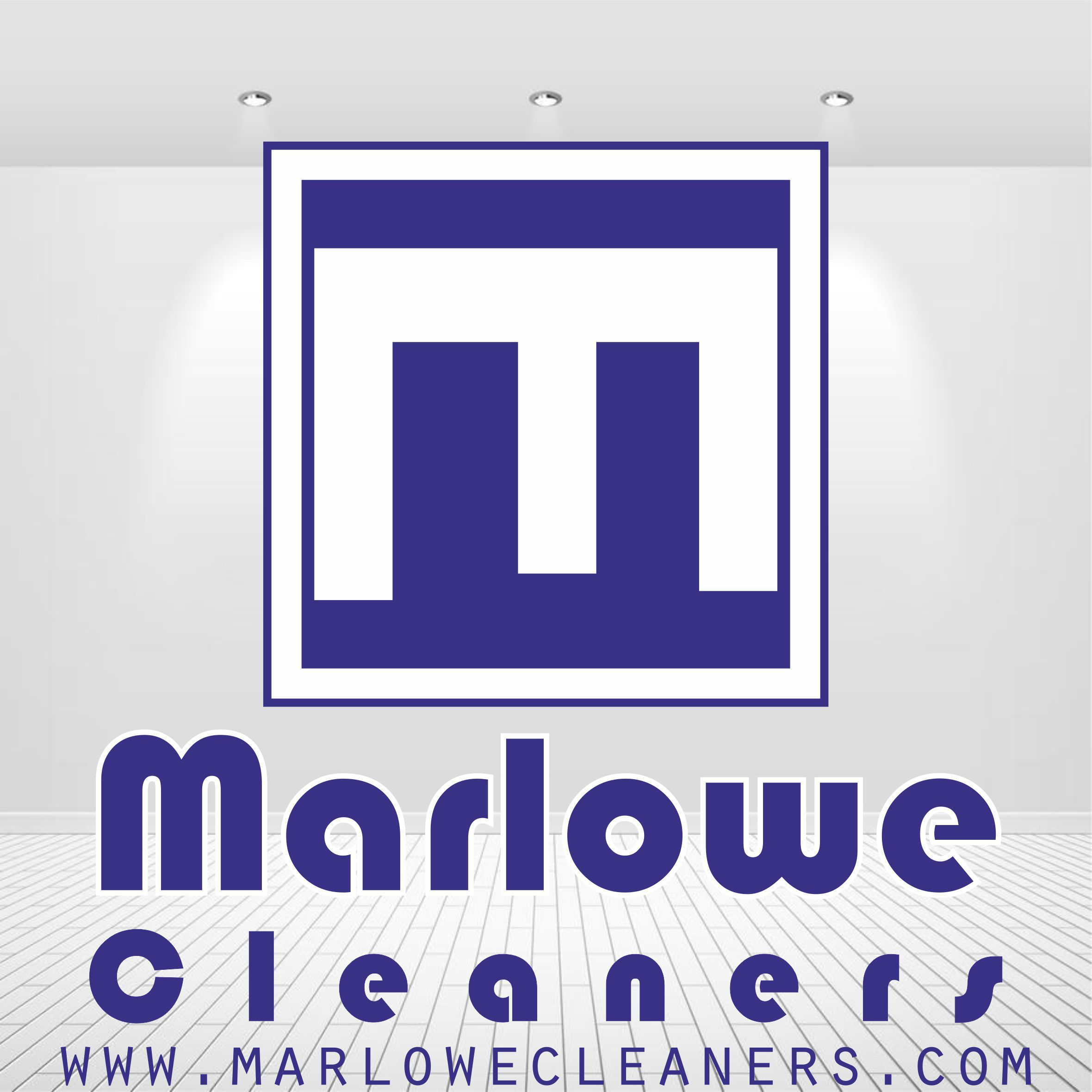 Marlowe Cleaners, Carpet cleaner for