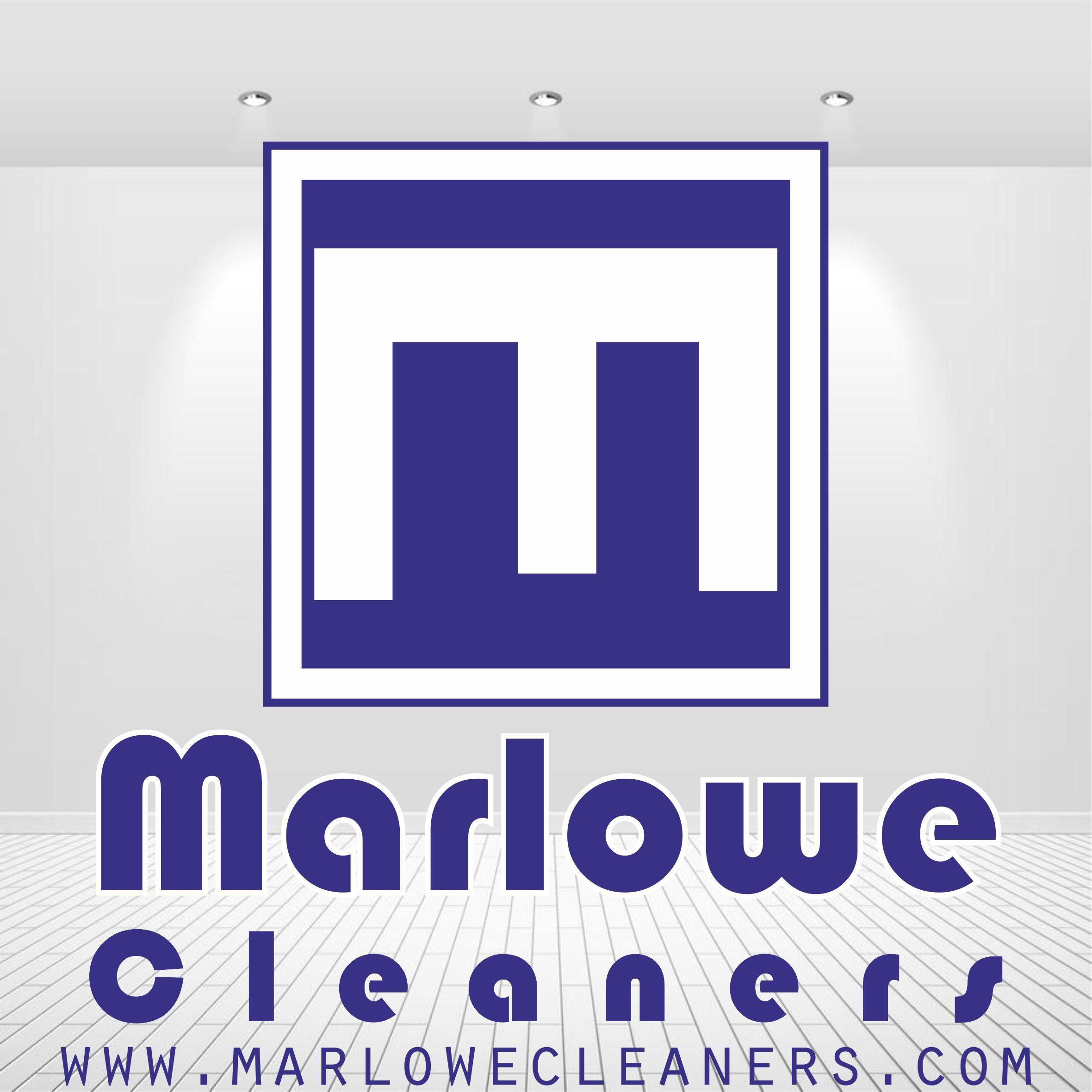 marlowe belfast